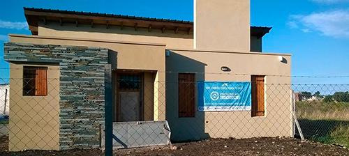 Procrear c rdoba direcci n - Centro hipotecario bbva ...